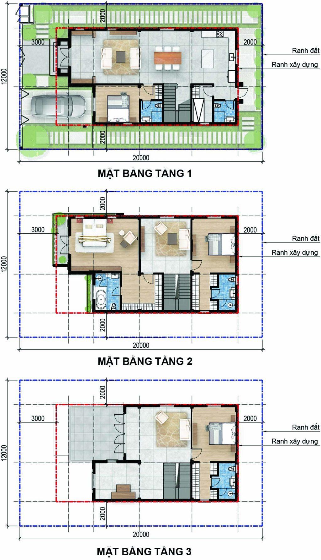 Sv 12x20 Mat Bang Tang 1