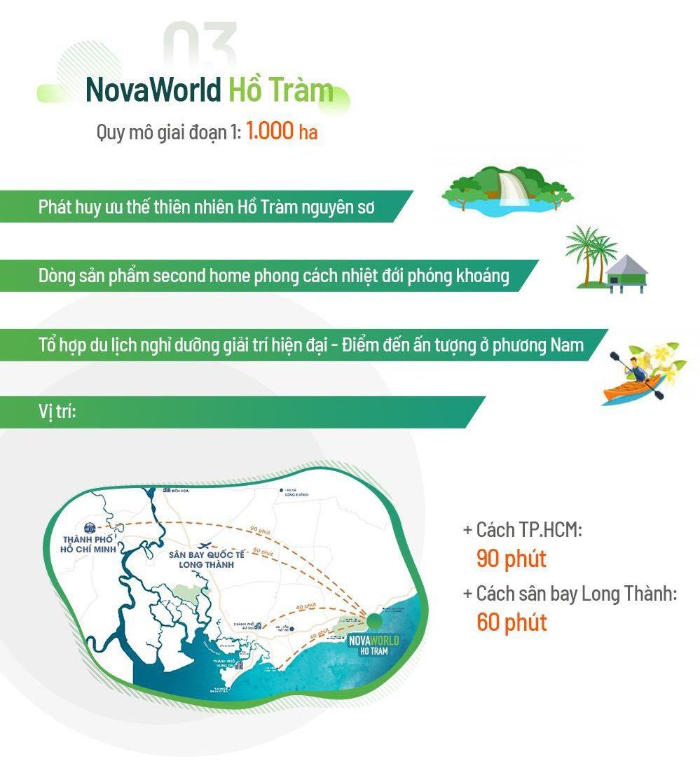 Ly Do Dau Tu Novaworld Ho Tram 3