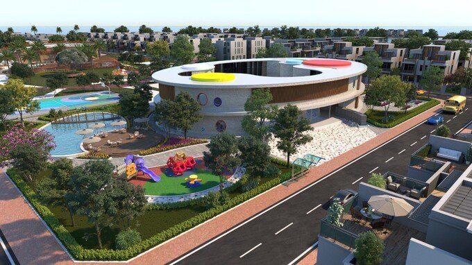 Aqua City Tang Suc Hut Nho Tien Do Va Tiem Nang Sinh Loi 2