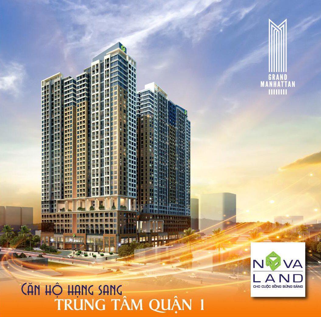 Can Ho Hang Sang Trung Tam Quan 1
