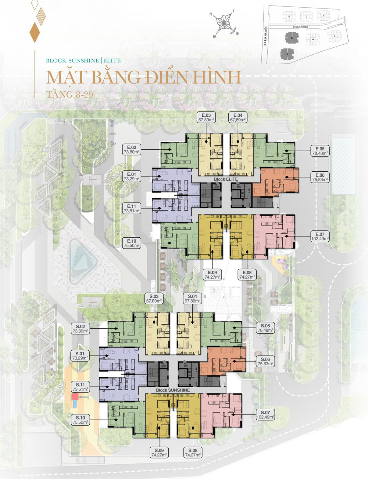Mat Bang Tang 8 29 Block Sunshine Va Elite