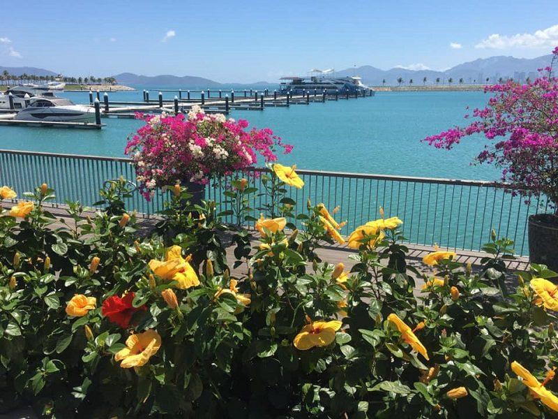 Sunbay Park Hotel Va Resort Phan Rang 1