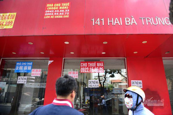 10 Su Kien Dang Nho Trong Nam Cua Thi Truong Bds Tp Hcm 1