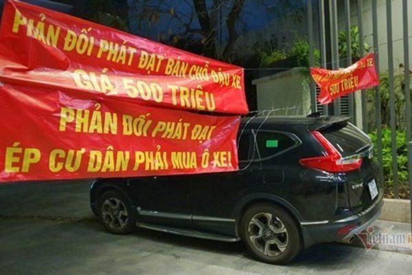 10 Su Kien Dang Nho Trong Nam Cua Thi Truong Bds Tp Hcm