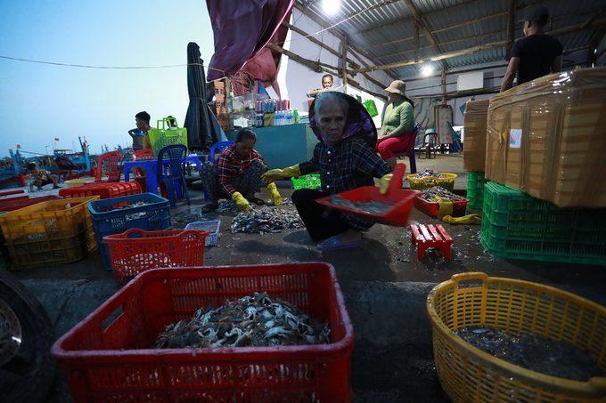 Ve Dep Nguyen So Cua Ho Tram 11