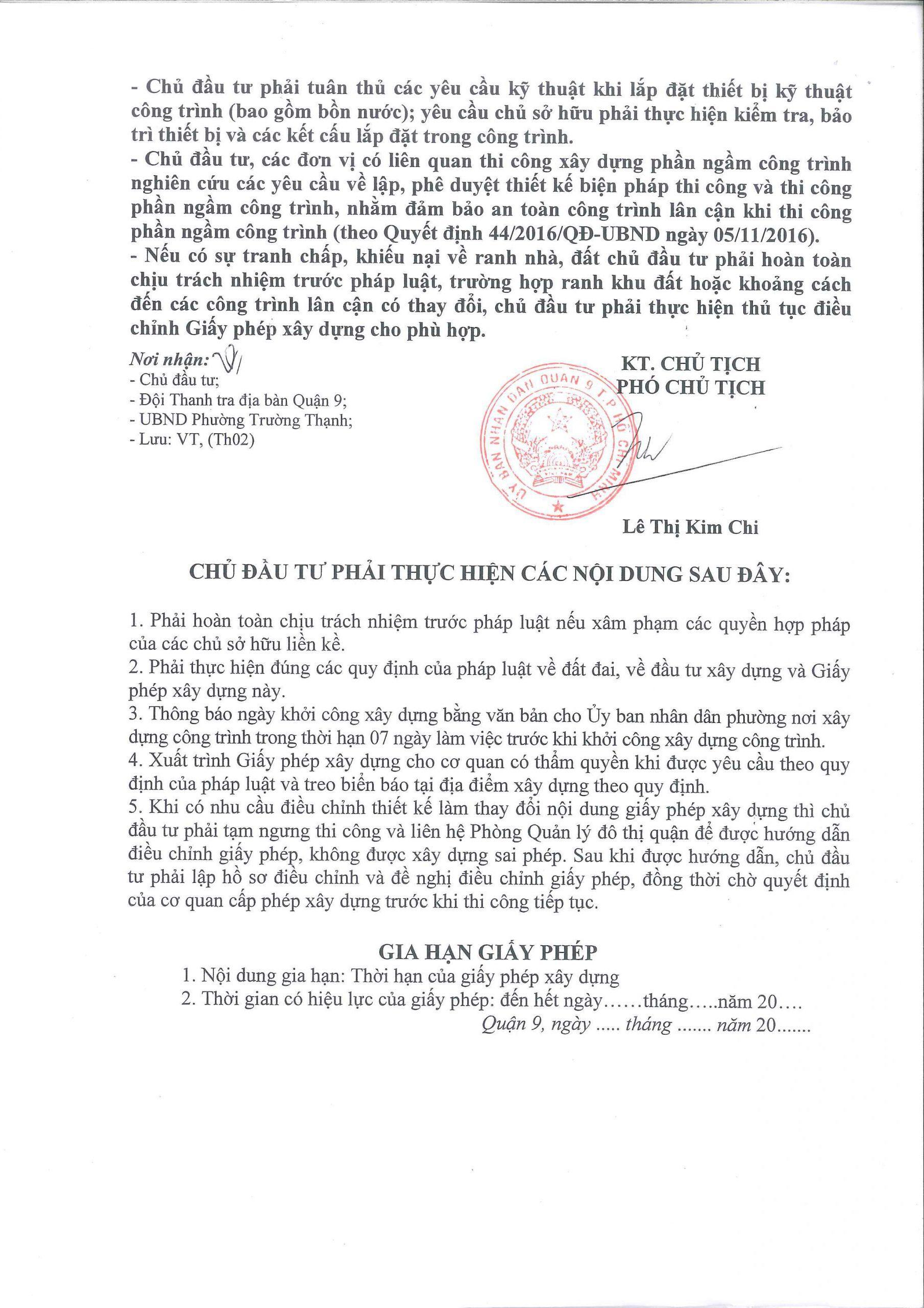 Giấy Phép Xd Thửa 725 Page 2 1
